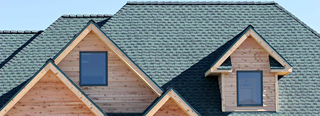 Residential Roofing Home Roofing Company Federal Way