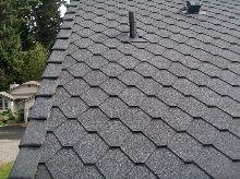 Roof Repair Chilliwack